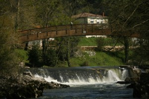 Puente_Viesgo_Cantabria4