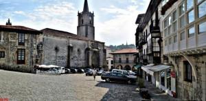 comillas-plaza-de-la-iglesia-x--640x640x80
