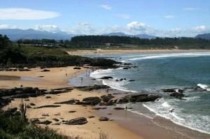 playa-loredo-2