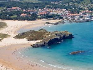 Playa-de-Ris-Noja