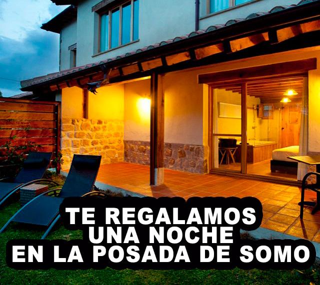 regalo_somo7