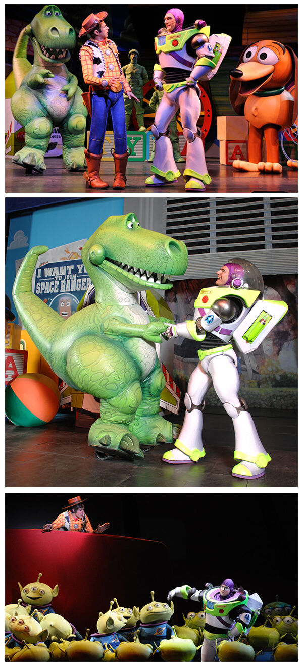 musical_toy_story
