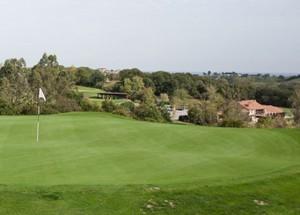 Camp-de-Golf-Santa-Marina