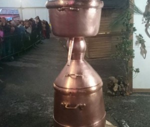 Fiesta-del-orujo