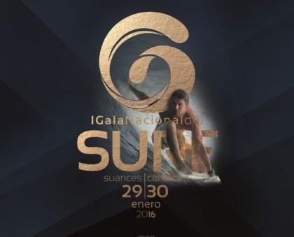 Gala-Nacional-de-Surf-en-Suances