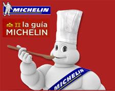 Guia_Michelin-Restaurantes