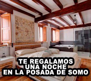 regalo_somo3